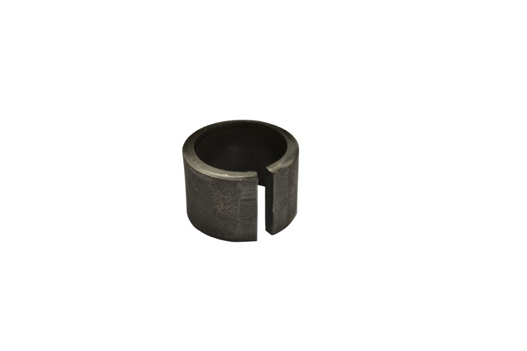 Spacers Amp Bushings Manufacturing Valley City Metal